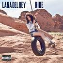 Ride (Single) thumbnail