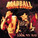 Look My Way thumbnail