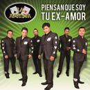Piensan Que Soy Tu Ex-Amor (Single) thumbnail