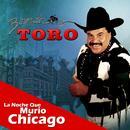 La Noche Que Murio Chicago thumbnail