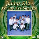 Perlas Del Sureste Vol. 2 thumbnail