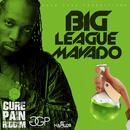 Big League - Single thumbnail