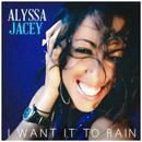 I Want It to Rain thumbnail