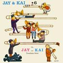 Jay And Kai + 6 thumbnail