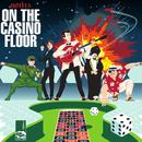 On the Casino Floor thumbnail