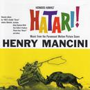 Hatari! (Original Soundtrack) thumbnail