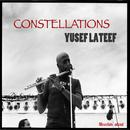 Constellations thumbnail