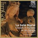 La Bele Marie thumbnail