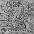 Laibach Remixes - EP (Explicit) thumbnail