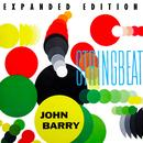 Stringbeat (Expanded Edition) thumbnail