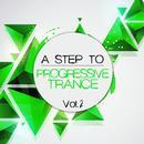 A Step To Progressive Trance, Vol. 2 thumbnail