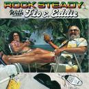 Rock Steady With Flo & Eddie thumbnail