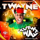 Turnt Way (Single) thumbnail