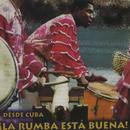 ¡La Rumba Está Buena! thumbnail