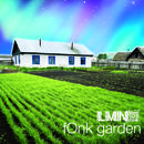 FOnk Garden thumbnail