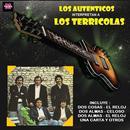 Los Exitos De Los Terricolas thumbnail