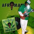 Marijuana Music thumbnail