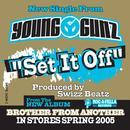 Set It Off (Radio Edit) thumbnail