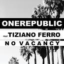 No Vacancy (Feat. Amir) (Single) thumbnail