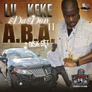 A.B.A. II (Album Before The Album) thumbnail