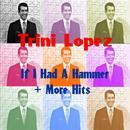 If I Had A Hammer (Single) thumbnail
