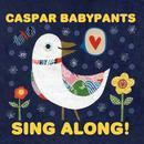 Sing Along! thumbnail