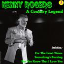 A Country Legend 1 thumbnail