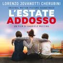 L'Estate Addosso (Original Motion Picture Soundtrack) thumbnail