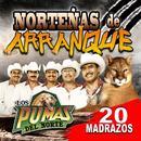 Nortenas De Arranque - 20 Madrazos thumbnail