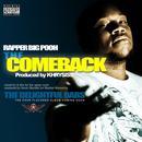 The Comeback (Single) thumbnail