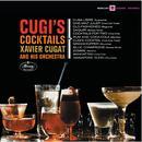 Cugi's Cocktails thumbnail