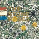 Stone Roses thumbnail