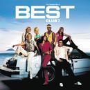 Best: The Greatest Hits (International Version) thumbnail