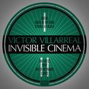 Invisible Cinema thumbnail
