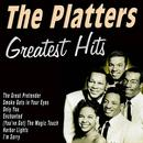 The Platters - Greatest Hiits thumbnail