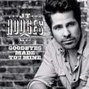 Goodbyes Made You Mine (Single) thumbnail