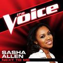 Next To Me (The Voice Performance) (Single) thumbnail