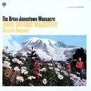 Their Satanic Majesties' Second Request thumbnail