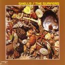Shells thumbnail