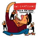 Hold On Now Youngster thumbnail