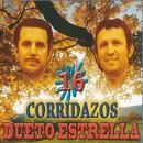 16 Corridazos thumbnail