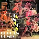 Tangos thumbnail