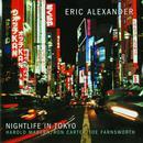Nightlife In Tokyo thumbnail