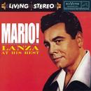 Mario! Lanza At His Best thumbnail