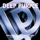 Knocking At Your Back Door (The Best Of Deep Purple In The 80's) thumbnail