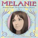 Beautiful People: The Greatest Hits Of Melanie thumbnail