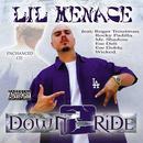 Down 2 Ride (Explicit) thumbnail