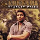 RCA Country Legends: Charley Pride thumbnail