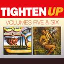 Tighten Up Vols. 5 & 6 thumbnail