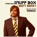 Theme to Snuff Box thumbnail